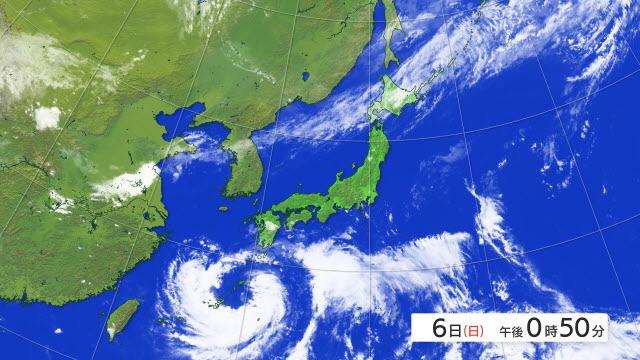 気象情報 | RSK山陽放送 岡山・...